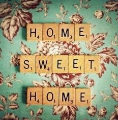 home-sweet-home-casa-dolce-casa-scarabeo-etsy-com_1-e1487861000435.jpg